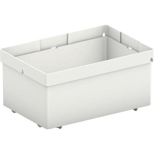 Festool Wyjmowane pojemniczki Box 100x150x68/6