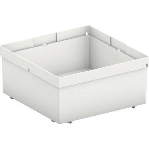 Festool Wyjmowane pojemniczki Box 150x150x68/6