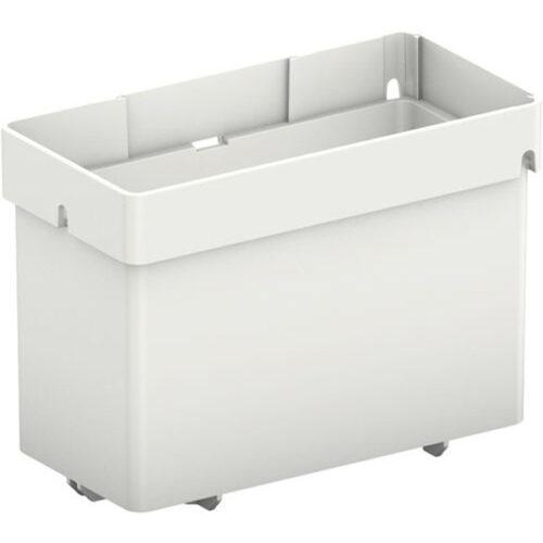 Festool Wyjmowane pojemniczki Box 50x100x68/10
