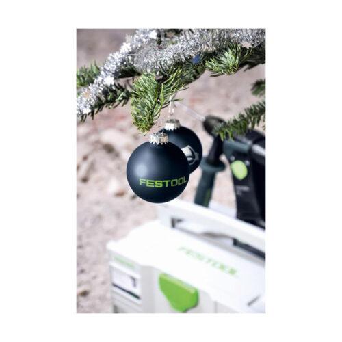 Festool Zestaw bombek świątecznych WK-Set II Festool-1